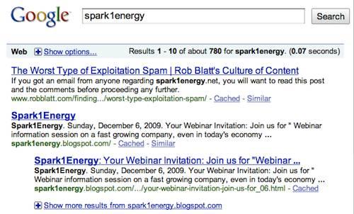spark1energy